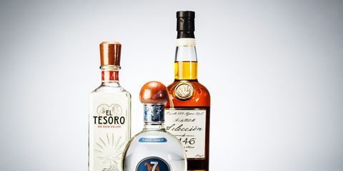 The 14 Best Tequilas You Can Buy In 2020,Liberty Quarter Dollar Value In India