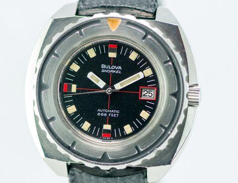 Best-Vintage-Watches-Gear-Patrol-Bulova