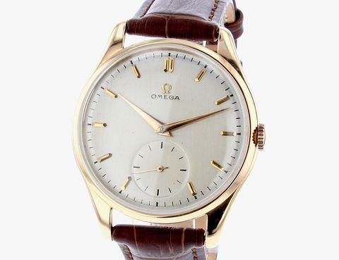 Best-Vintage-Watches-Gear-Patrol-Omega-Seamaster