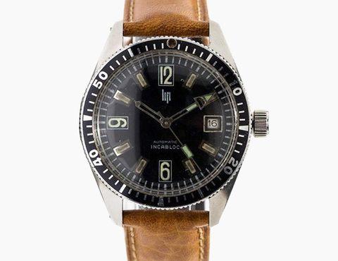 Best-Vintage-Watches-Gear-Patrol-Skin