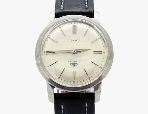 Best-Vintage-Watches-Gear-Patrol-Tag