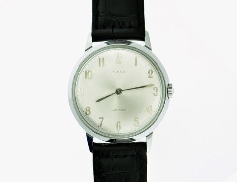Best-Vintage-Watches-Gear-Patrol-Timex