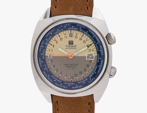 Best-Vintage-Watches-Gear-Patrol-Tissot