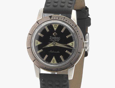 Best-Vintage-Watches-Gear-Patrol-Zodiac