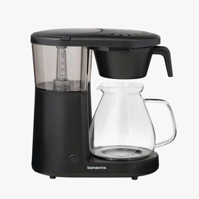 Bonavita-Coffee-Brewer-gear-patrol-full-lead