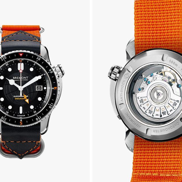 Bremont-Endurance-GMT-gear-patrol-lead-full