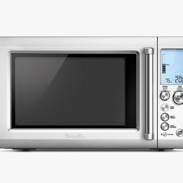 Breville-Quick-Touch-Deal-gear-patrol-lead-full