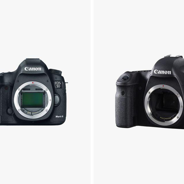 Canon-5D-Mk-III-and-6D-gear-patrol-full-lead
