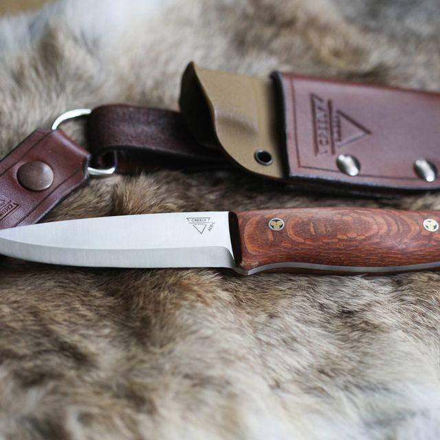 Creely-Knives-gear-patrol-full-lead-2