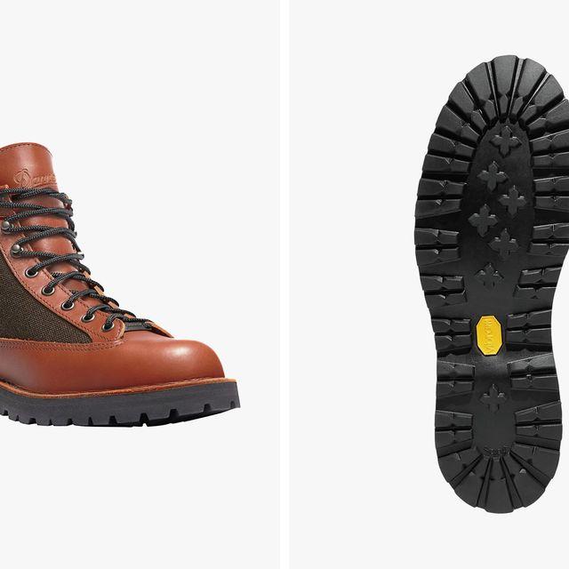 Danner-Portland-Select-Light-Boot-gear-patrol-lead-full