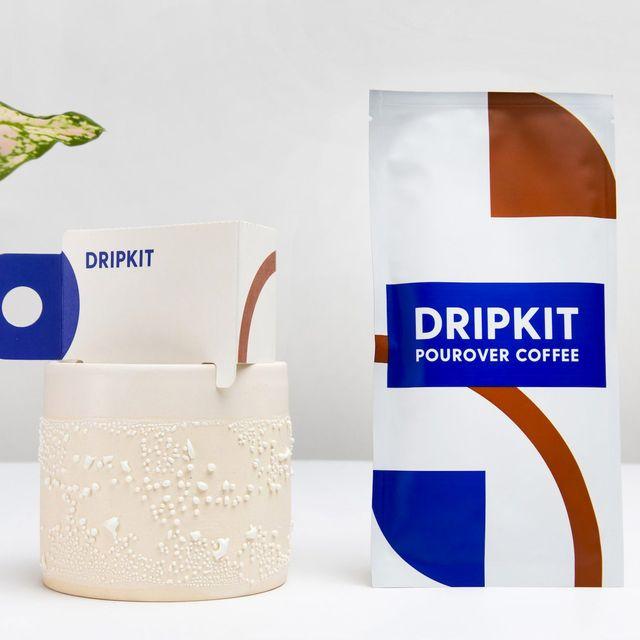Dripkit-gear-patrol-full-lead