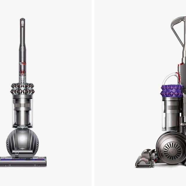 Dyon-Vacuum-Sale-gear-patrol-full-lead