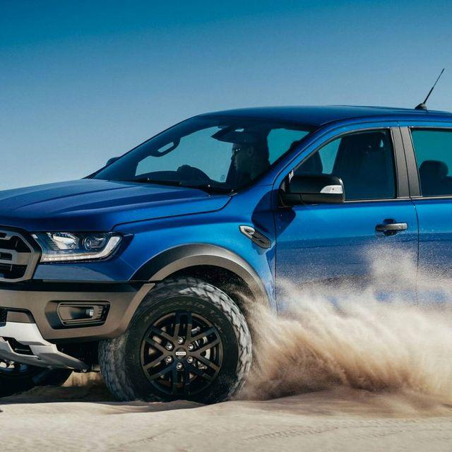 Ford-Raptor-Ranger-gear-patrol-1