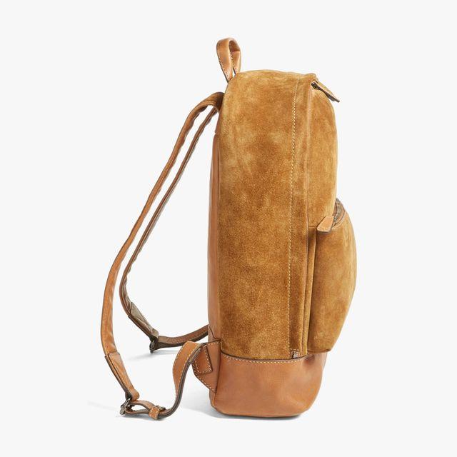 Frye-Leather-Bags-Deal-gear-patrol-lead-full