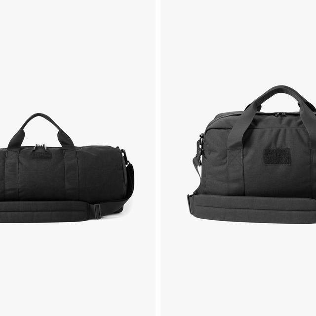 GORUCK-Bag-Deal-gear-patrol-lead-full