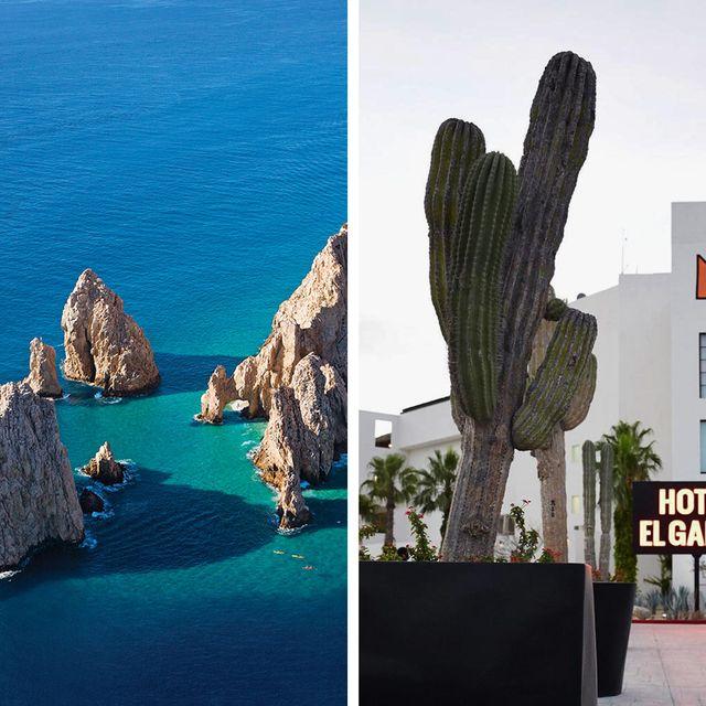 Giveaway-Mexico-Los-Cabos-gear-patrol-lead-full