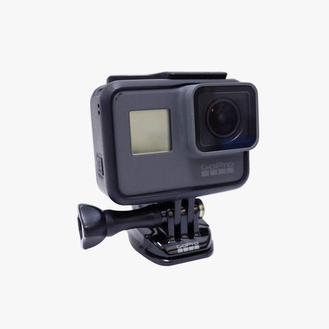 GoPro-Hero-6-gear-patrol-full-lead