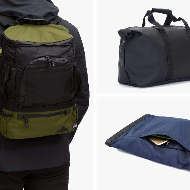 HB-Bag-Sale-gear-patrol-full-lead