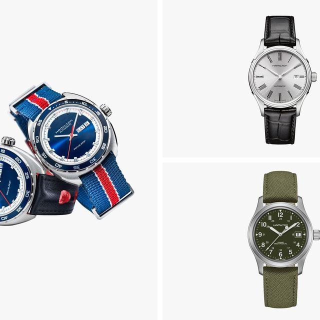 Hamilton-Watches-Sale-gear-patrol-Full-lead