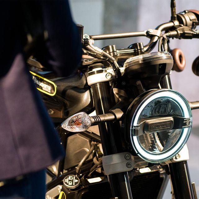 Husqvarna-Motorcycle-gear-patrol-2