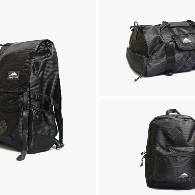 Jansport-Carbon-Collection-gear-patrol-full-lead