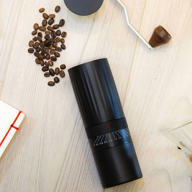 Kanso-Coffee-Hiku-gear-patrol-lead-full