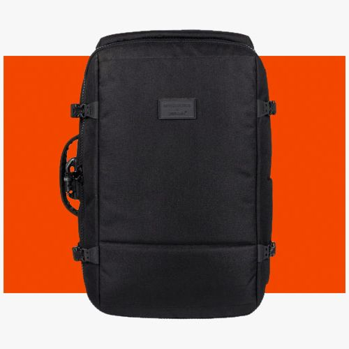 Kind-of-Obsessed-I-Found-the-Perfect-Carry-On-Weekender-gear-patrol-lead-feature