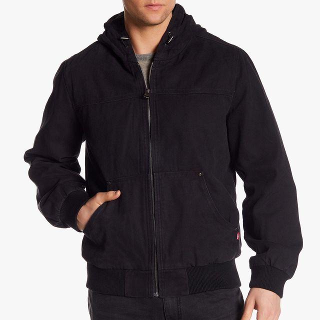 Levi-Hooded-Canvas-Jacket-gear-patrol-full-lead