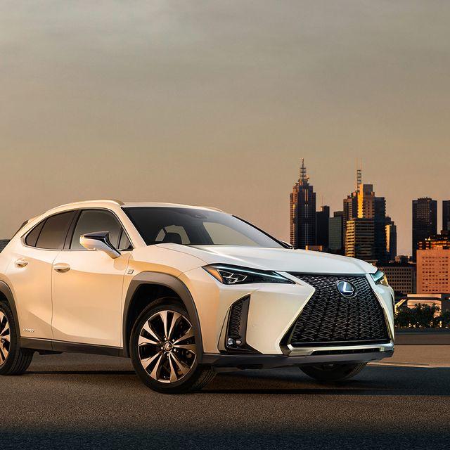 Lexus-UX-gear-patrol-full-lead