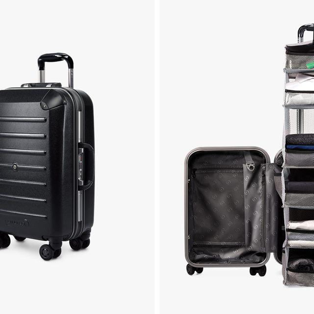 Lifepack-Carry-on-gear-patrol-full-lead-2
