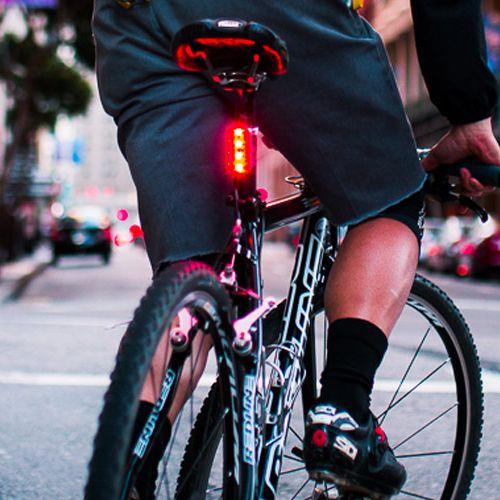 Lucnt-SRL1-Bike-Light-gear-patrol-lead-feature-1