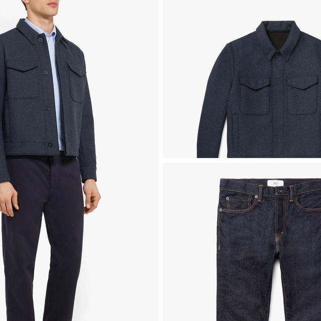 Mr-Porter-New-Collection-gear-patrol-full-lead
