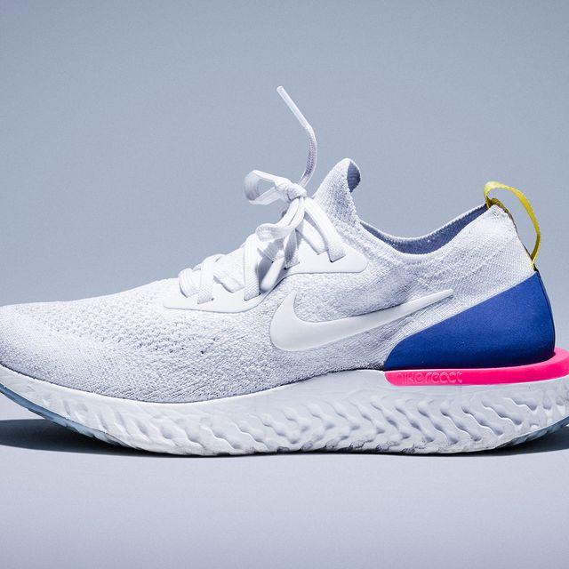 Nike-React-gear-patrol-full-lead-1