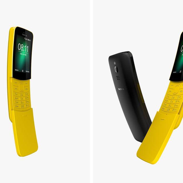 Nokia-Banana-Phone-gear-patrol-full-lead