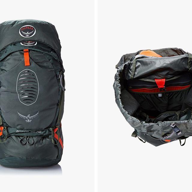 Osprey-Atmos-Backpack-gear-patrol-full-lead
