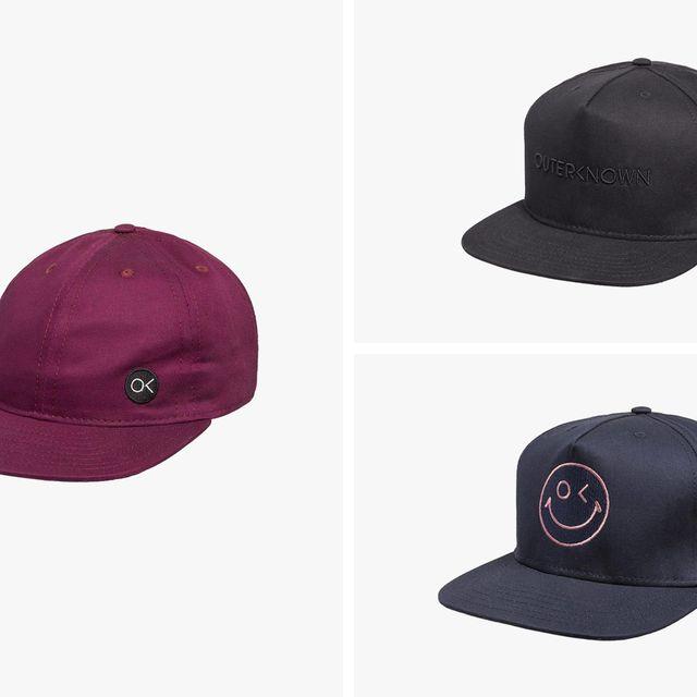 Outerknown-x-Fairends-Hats-gear-patrol-lead-full