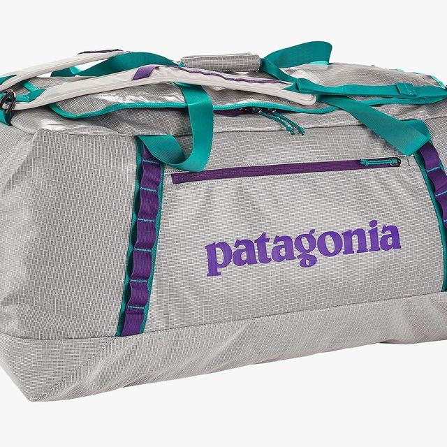 Patagonia-Black-Hole-Duffel-Bag-120L-gear-patrol-lead-full