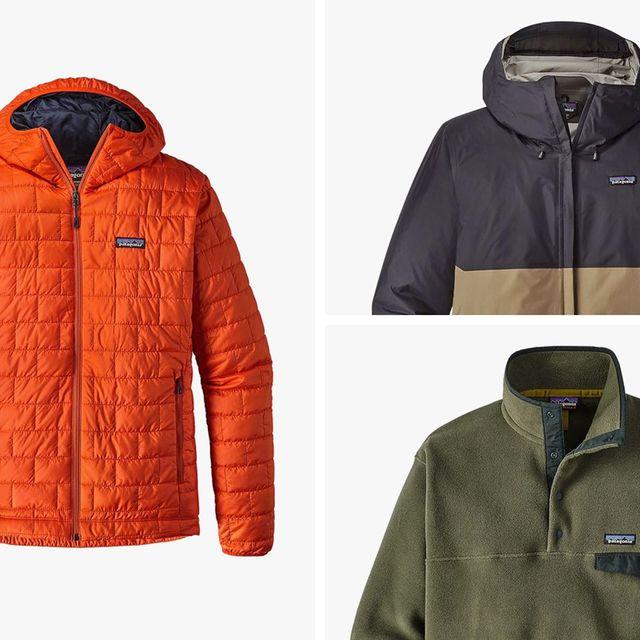 Patagonia-February-Sale-gear-patrol-full-lead