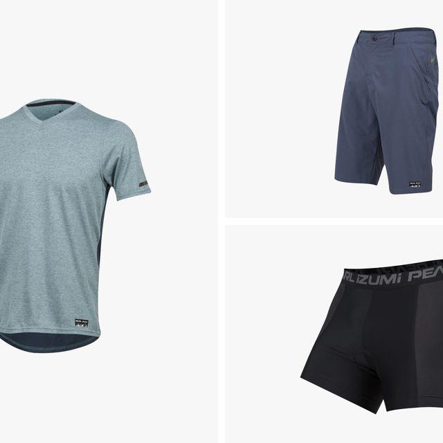 Pearl-Izumi-Dirt-Cycling-Clothes-gear-patrol-full-lead-2