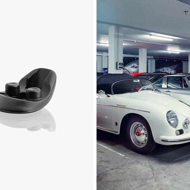 Porsche-3D-Printed-Spare-Parts-gear-patrol-lead-full