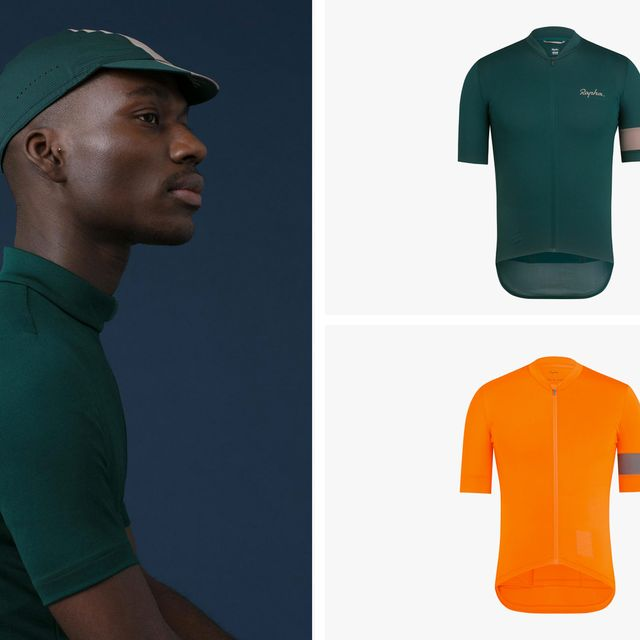Rapha-New-Color-Collection-gear-patrol-full-lead