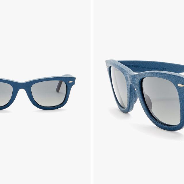 RayBans-Sale-gear-patrol-Liteforce-Sunglasses-full-lead-2