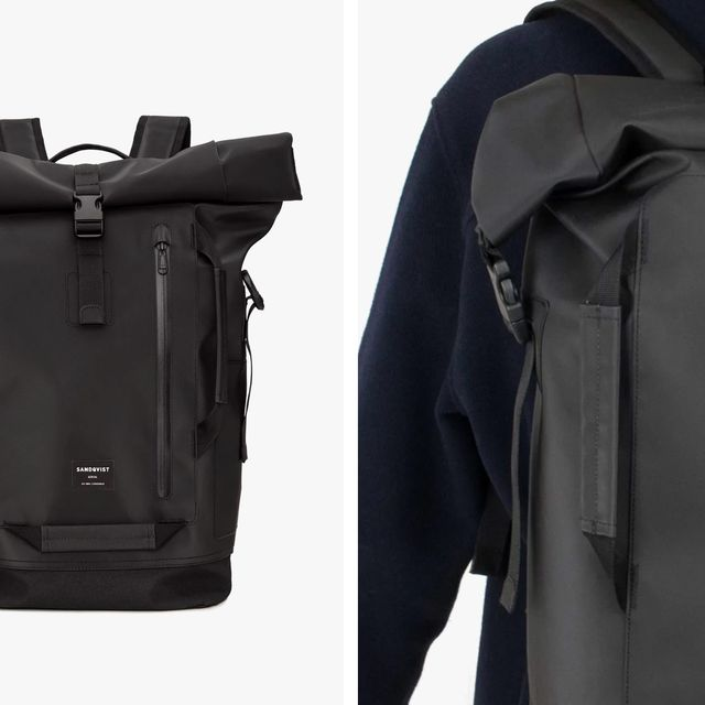 Sandqvist-Backpack-gear-patrol-full-lead