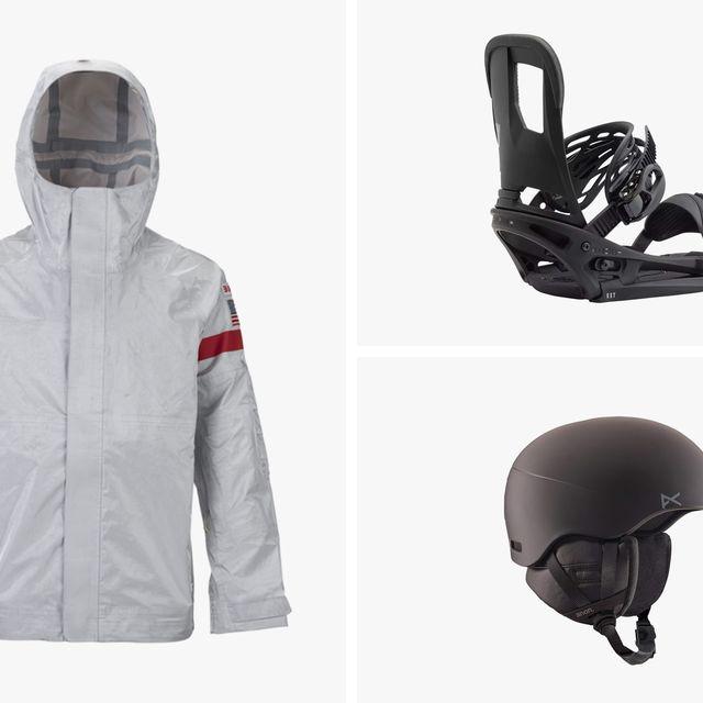 Shaun-White-Olympic-Gear-gear-patrol-Full-lead
