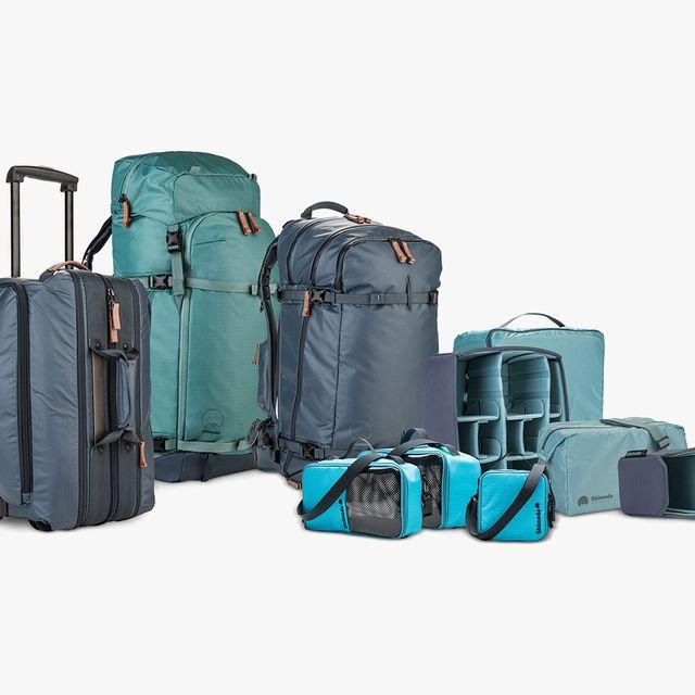 Shimoda-Bags-gear-patrol-full-lead