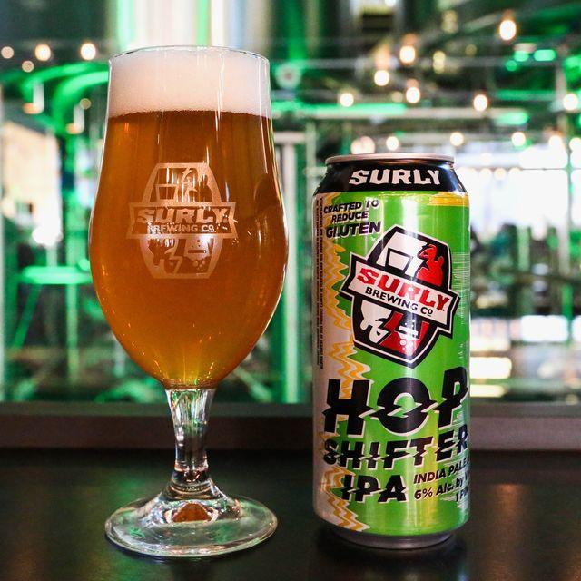Surly-Brewing-Co-Hopshifter-IPA-gear-patrol-full-lead