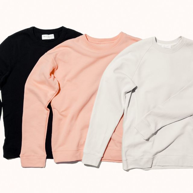 Sweatshirt-Fabrics-gear-patrol-full-lead-001