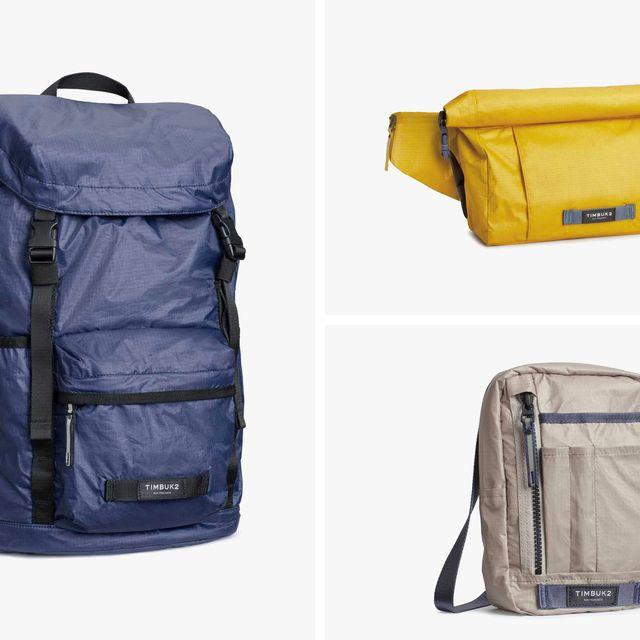 Timbuk2-Bags-gear-patrol-full-lead