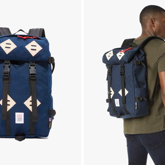 Topo-Designs-Backpack-gear-patrol-full-lead