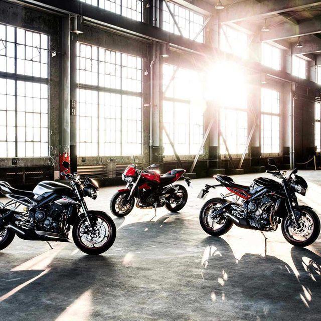 Triumph-Street-Triple-Motorcycles-gear-patrol-lead-full